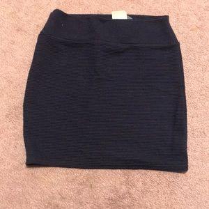 NEW Cotton On Skirt